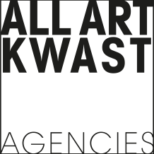 All Art Kwast