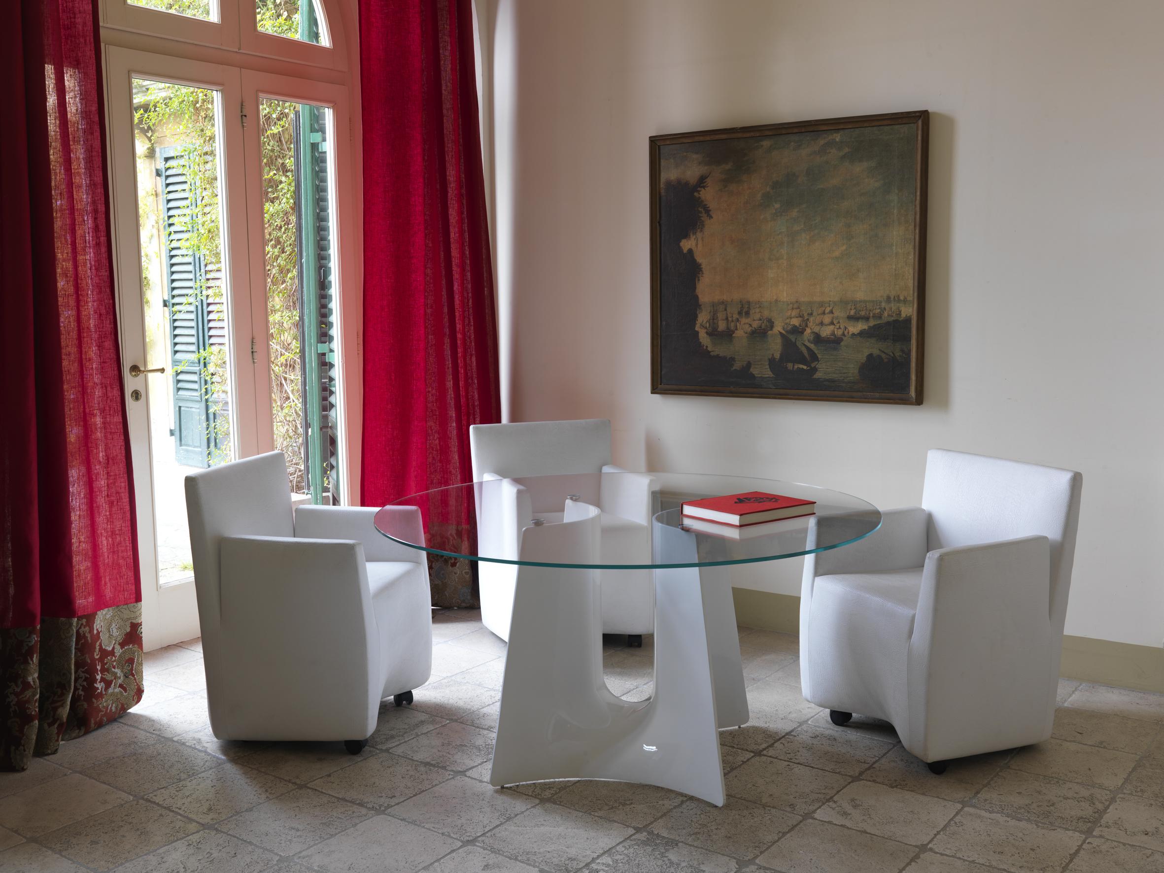 Baleri Italia design Nederland