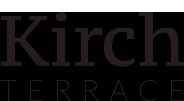Kirch Terrase logo